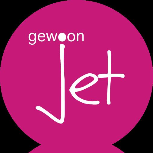 gewoon Jet