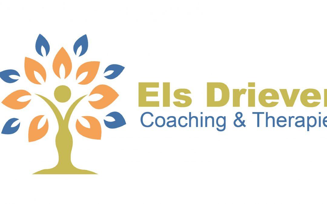 Els Driever Coaching en Therapie